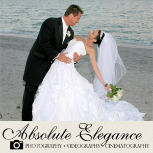 Absolute Elegance Photography Videography Cinematography
