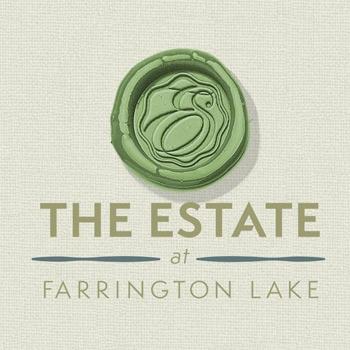 Estate at Farrington Lake, The