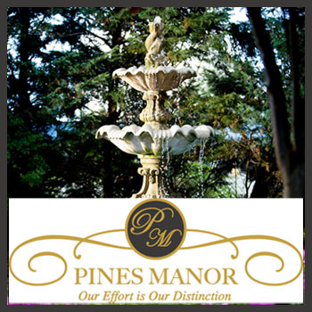 Pines Manor