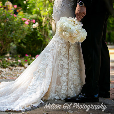 NJ Photography and Cinematography