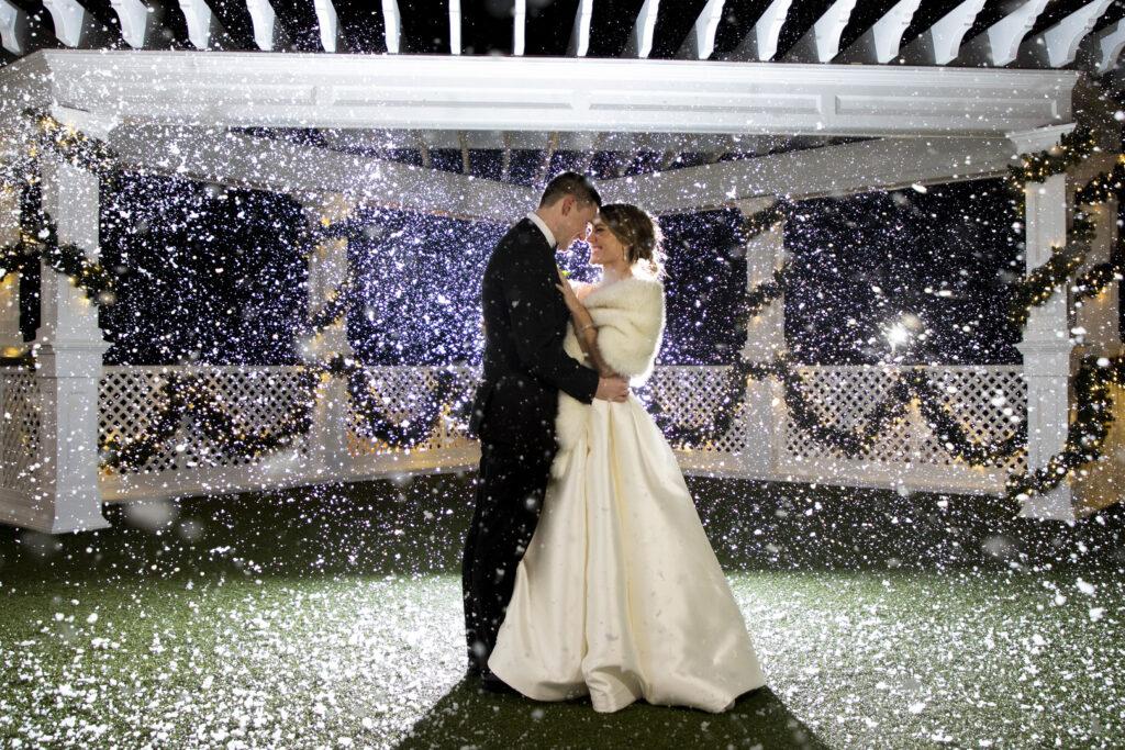 Blog Contemporary Weddings Magazine