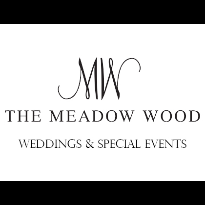 Meadow Wood, The