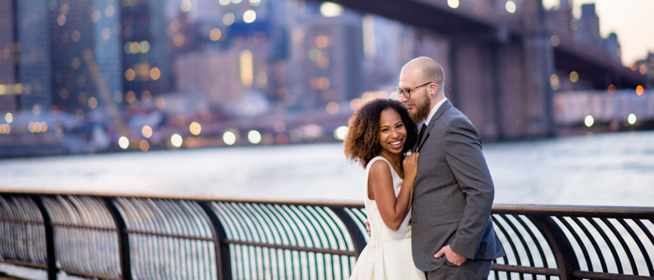 INTIMATE NYC EDITORIAL BY DRAGONFLY PHOTOGRAPHY