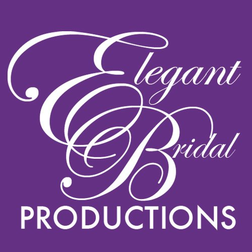 Elegant Bridal Productions