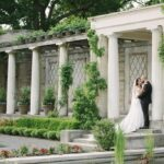 NJ Wedding at The Rockleigh Country Club