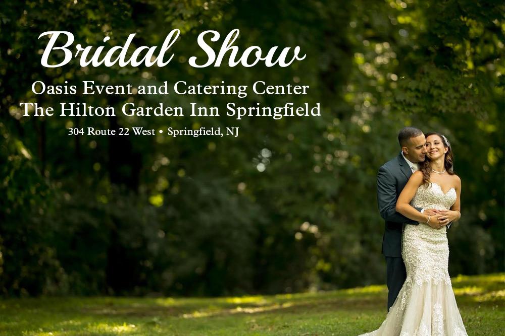 Elegant Bridal Shows