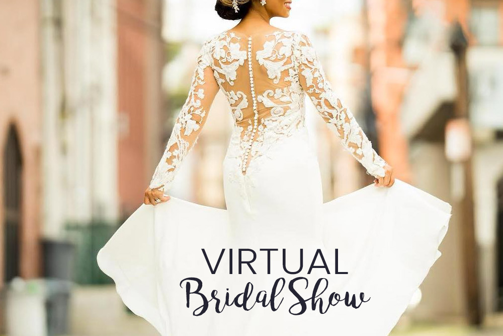 Elegant Bridal Shows
