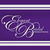 Elegant Bridal Productions