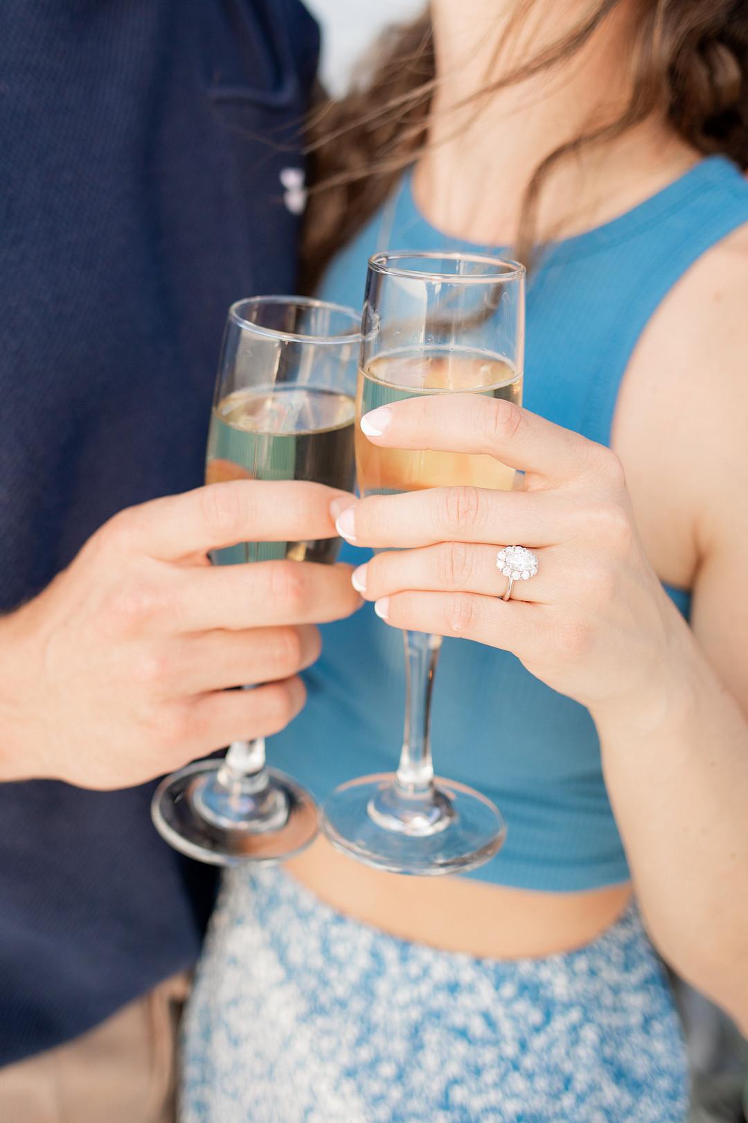 NJ Engagement