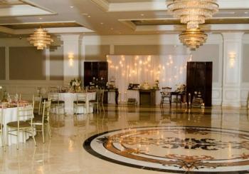 Biagios Ballroom