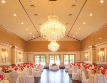 Colts Neck Inn Ballroom