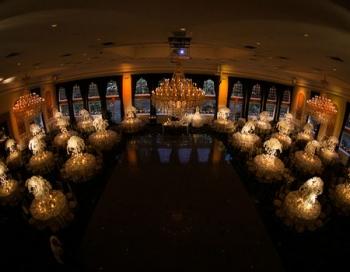 The Estate at Florentine Gardens Ballroom