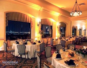 Highlawn Pavilion Ballroom