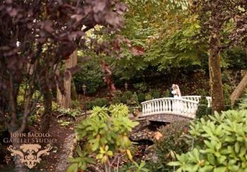 Nanina\'s In The Park Garden