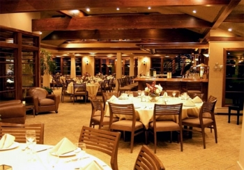 Nauvoo Grill Club
