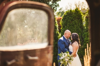 Nikki & Chip Photography wedding