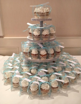 Sweet Sweet Sue\'s Custom Cupcakes