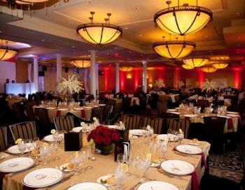 The Vanderbilt at South Beach Ballroom