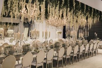 W Fort Lauderdale Florida Resort Wedding